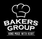 BAKERS GROUP